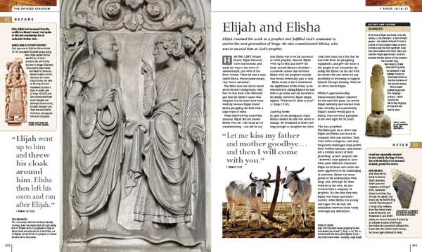elijah and elisha A list of our entire kids's collection of exercises, games, stories, and tours on elijah and elisha this is an amazing resource for kids and sunday school teachers.