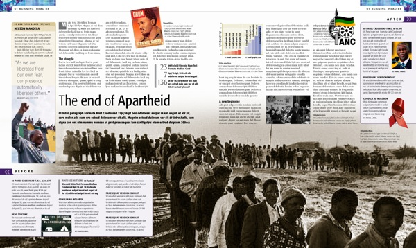 the factors that ended the apartheid Apartheid was born in the political victory of radical white trade unions over both of their rivals in short, this cruelly oppressive economic system was socialism with a racist face the postwar recession and the plummeting price of gold ended the tranquillity.
