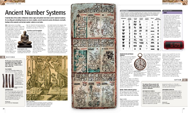 ancient numbering systems Babylonian mathematics and babylonian numerals history of mathematics home foundations revealing information about the daily life of these ancient people their system of numbering implies that they may have understood zero but, until further evidence is found.